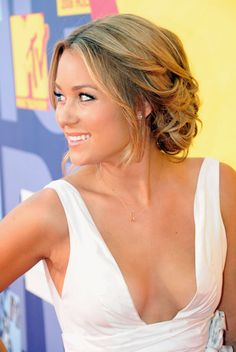 Lauren Conrad Fan Photo Gallery - Your Largest Lauren Conrad Photo Gallery! A Part Of Lauren Conrad Fan: Click image to close this window