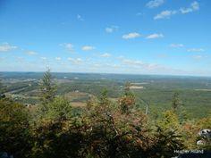 Taken 09/26/14 @ Hawk Mountain
