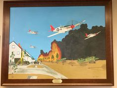 """Tuskegee Airmen honored at Mississippi Capitol 