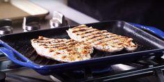 No blog >> Os produtinhos que você ama num post só! :D #lecreuset #dicas #gourmet #cozinha #wolff