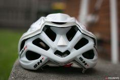 SH+ Shabli Evo helmet review | CyclingTips