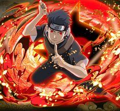 Uchiha Shisui Madara Susanoo, Mangekyou Sharingan, Naruto Shippuden Sasuke, Itachi Uchiha, Gaara, Shikamaru, Sharingan Wallpapers, Animes Wallpapers, Ps Wallpaper