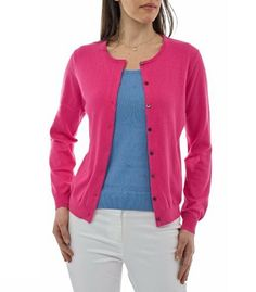 Mango Women's Knit Asymmetric Cardigan, Azul, S | Women Sweaters ...