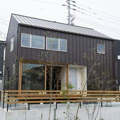 CODE26 ドマンナカに土間 | 熊本の平屋、注文住宅|ホームパーティ|HOMEPARTY