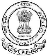 Punjab Government Law Officer/ Advocate General Vacancies Dept of Home Affairs & Justice Punjab Branch), Jalandhar has invited online application for the recruitment [. Government Logo, Fast Internet Connection, Police Jobs, Iphone 5s Wallpaper, Union Territory, Bank Jobs, Exam Results, Online Invitations, Teaching Jobs