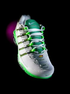 Commercial Photography, Adidas Sneakers, Shoes, Fashion, Moda, Shoe, Shoes Outlet, Fashion Styles, Fashion Illustrations