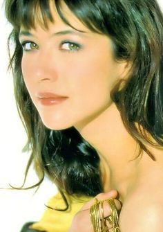 les 84 meilleures images du tableau sophie marceau sur pinterest en 2018 actrice fran aise. Black Bedroom Furniture Sets. Home Design Ideas