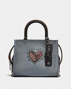 8817e5f2bd35d 884 Best for the love of a bag. images