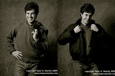 stephen colbert young - Google Search