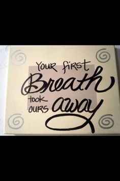 For brooks room