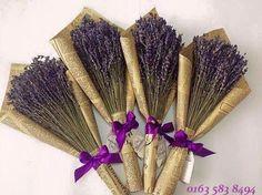 Lavender Decor, Lavender Crafts, Lavender Wreath, Lavender Bouquet, Dried Flower Bouquet, Lavender Sachets, Lavender Blue, Dried Flowers, Diy Crafts Hacks