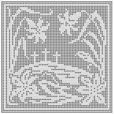 Google Image Result for http://0.tqn.com/d/crochet/1/0/A/A/-/-/Easter-Cross-Lilies.jpg