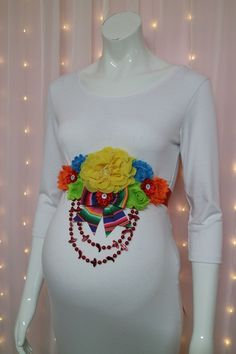 Fiesta Mexican Child Bathe Themed Mommy To Be Child Bathe Corsage Maternity Floral Sash child boy taco about child 2020 Mexican Theme Baby Shower, Mexican Party, Baby Shower Themes, Shower Ideas, Baby Shower Mexicano, Baby Boys, Baby Showers Juegos, Mexican Babies, Baby Sleepers