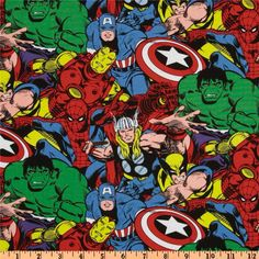 avengers bean bag chair ashley and a half recliner super hero comic wrapping paper   427 marvel heroes crafts/gifts pinterest bande ...