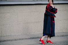Le 21ème / Manege Square | Moscow  // #Fashion, #FashionBlog, #FashionBlogger, #Ootd, #OutfitOfTheDay, #StreetStyle, #Style