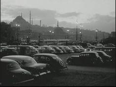 Eminönü / 1955