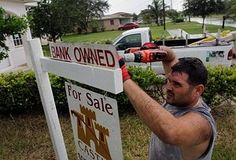 Homebuyers Beware! Short-Term Money And Investors Dominate The Real Estate Market