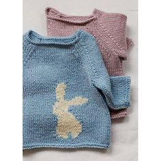 2edefe209 72 Best Knit for Baby images