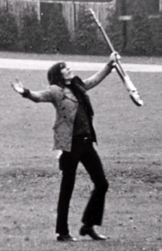 """lucy-pepper: """"Roger Waters, 1968 """""""