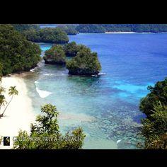 Yumi ..... Surigao Surigao City, Siargao Island, Beach Hotels, 4 Star Hotels, Good Night Sleep, Philippines, To Go, River, Club