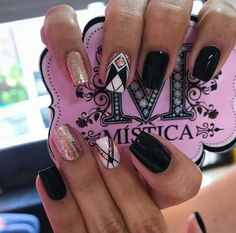 Wedding Nails-A Guide To The Perfect Manicure – NaiLovely Perfect Nails, Gorgeous Nails, Fish Scale Nails, Pink Wedding Nails, Queen Nails, Gel Nagel Design, Toe Designs, Crazy Nails, Nagel Gel