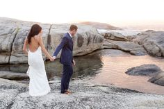 How Much Does a Wedding Cost in South Africa? | Pink Book Weddings Wedding Costs, Budget Wedding, Wedding Tips, Wedding Vendors, Wedding Planner, Destination Wedding, Wedding Book, Dream Wedding, Mosaic Wedding