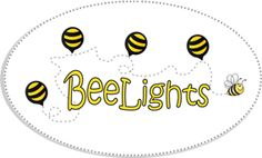 Bee Lights