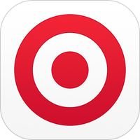 Target — now with Cartwheel, by Target;