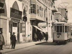 Naher Osten, Aleppo, Syria, Lebanon, Middle East, Old Photos, Street View, Photo And Video, History