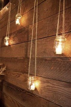 Image of: diy patio lighting ideas lamp outdoor lighting ideas diy backyard lighting outdoor lighting Backyard Lighting, Pathway Lighting, Outside Lighting Ideas, Garden Lighting Ideas, Deck Lighting, Lights For Backyard, Outdoor Solar Lighting, Garden Fairy Lights, Hanging Patio Lights