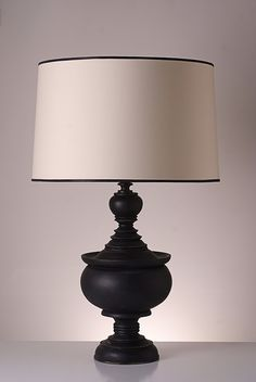 Image result for indonesian bedside lamps