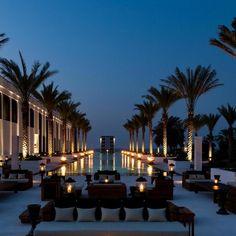 Chedi, Muscat, Oman http://www.ghmhotels.com/en/chedi-muscat-oman/home/#home