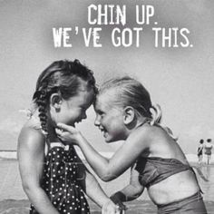 """108 Sister Quotes And Funny Sayings With Images """"Little sisters remind big sisters how wonderful it is to play in the sand. Big sisters show little sisters Little Sister Quotes, Love My Sister, Best Sister, Little Sisters, Soul Sister Quotes, Crazy Sister, Sister Sister, Three Sisters, Daughter Quotes"""