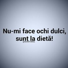 """Alege să faci ceea ce-ți place,nu ceea ce vor alții să faci!"" Motivational Quotes, Funny Quotes, Inspirational Quotes, Sarcastic Humor, Sarcasm, Words Quotes, Sayings, True Words, Quotations"