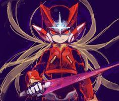 46 best images about Megaman series on Pinterest   Mega man ...