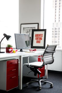decorist sf office 4. Designer Tips By @decorist For Getting Organized | Traditional Home-Don\u0027t Forget Decorist Sf Office 4