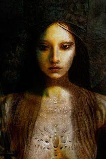Marcia Batoni - Artes Visuais: *Daniel Mirante