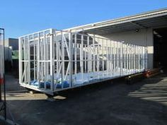 Portable Building Business For Sale In Gold Coast, Asking Price: $39,900, It's easy to do The Portable Building Business gives you a 6 figure income. There is an abundance of work available over a huge range of designs No qualifications required. Find more businesses on www.businesses2sell.com.au/
