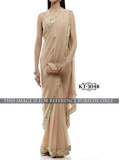 Designer Bollywood Party Wear Sari Lehenga New Dress Indian Ethnic Wedding Saree   eBay