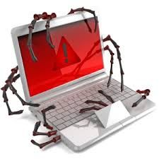 Is your computer infected by RightTopDeals adware? Do you receive numerous commercial ads and deals by this adware? Have you tried several ways but still cannot clean up this adware from your computer? This post offers basic information about RightTopDeals as well as the effective guide to remove this nuisance out of your machine.