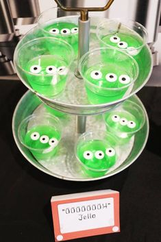 Toy Story Birthday Party | Kara's Party Ideas