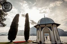 Amazing and artistic pre wedding photo shoot in lake Como, photo by Cristiano Ostinelli lake como wedding photographer Lake Como Wedding, Italy Wedding, Wedding Photoshoot, Photo Shoot, Taj Mahal, Villa, Romantic, Amazing, Travel