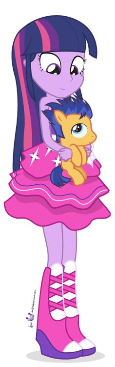 """"""" Hey, if I'm gonna vector Twilight Sparkle in her dress for the school dance, I'm gonna use it more than once. Prom Date My Little Pony Dolls, Mlp My Little Pony, My Little Pony Friendship, Rainbow Rocks, Rainbow Dash, Crystal Ponies, Paper Folding Crafts, Prom Date, Equestrian Girls"""
