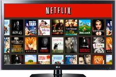 Netflix eind dit jaar op Proximus TV-- INFORMATIEF--TELEVISIE