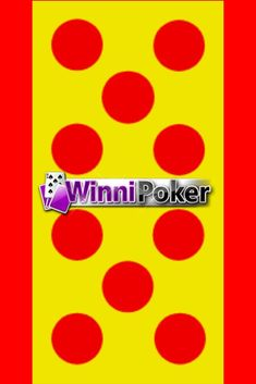 Balak Lima Pkvgames Winnipoker Domino QQ Online 24 Jam Deposit Bank BCA Uang Asli Indonesia #balak #lima #balaklima #pkvgames #winnipoker #dominoqq #bca #uang #indonesia #games #poker Poker, Trends, Popular, Popular Pins, Beauty Trends, Most Popular