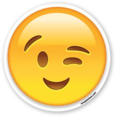 1000 images about emojis on pinterest stickers smiling faces and