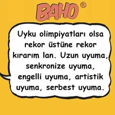 Baattin Funny Times, Just For Laughs, Mood, Humor, Comics, Sayings, Smile, Marriage, Funny