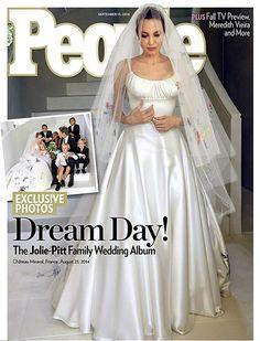 Свадебные платья Салон