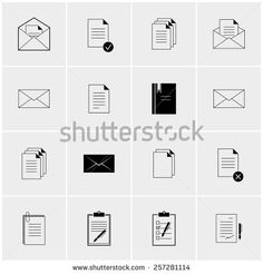 http://www.shutterstock.com/ru/pic-257281114/stock-vector-black-and-white-vector-set-of-minimalist-icons.html?rid=1558271