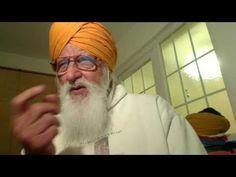 Punjabi - Christ Arjan says that His Word is Nectar that you enjoy in th...